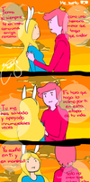 cake what is this? pag7 by malengil