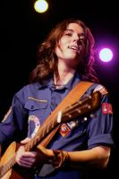 The Great Brandi Carlile by R-achel