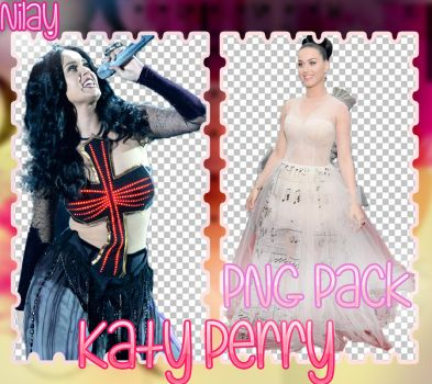 Katy Perry 56th Grammy Awards PNG Pack by ChocolatePhotoshop