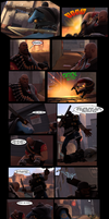 Dire Straits- Page 37 by kittin12376