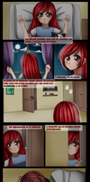 Cherry Pau - pag 13 [translation in description] by Nasuki100