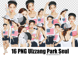 16 PNG Ulzzang by pipchannie