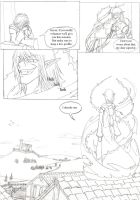 Kingdom Hearts  - Ch. 1 Pg. 10 by Gargant