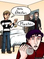 Wholock: After the Flame page 31 by Owl-Publications