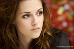 Bella Swan by sexy-angry-face