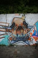 Jam on it by szc