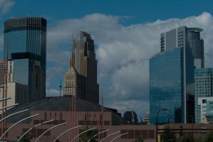 Minneapolis... by sweetdee273