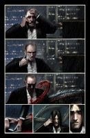 darkness lv 1 page 18 top cow by nebezial