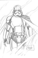 05042015 CaptainPhasma by guinnessyde
