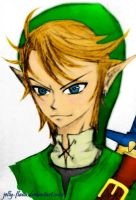 .:Link:. by Jelly-Flava
