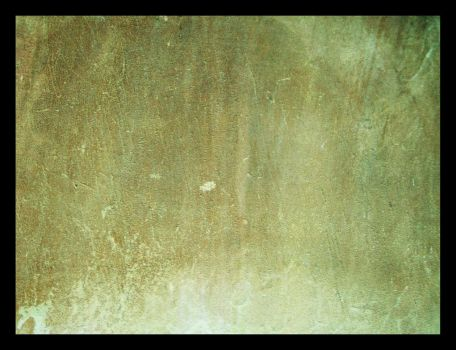 texture...14 by Adaae-stock