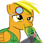 MMMM Mtn Dew by Techmike1