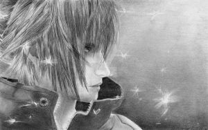 Noctis Lucis Caelum by malicon