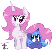 Tia an Woona by wildberry-poptart