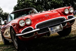 us car by Anschi71