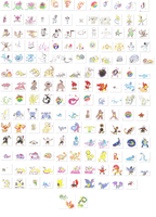 Ancig Region full dex by WesleyFKMN