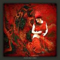 M09 Girl in Red by Xantipa2-2D3DPhotoM