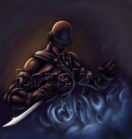 snake eyes by lovelyboy88
