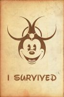I Survived by SkylerBrown