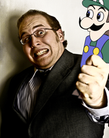 Weegee by Zito-is-Neato