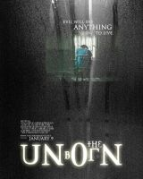 SP: The Unborn in Theaters by illogicality