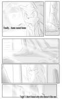 MPST page 17 by Klaudy-na