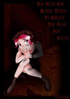 Silent Hill's Contest by Yiyo--Chan