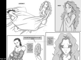 (All)Father Loki P136 by Savu0211