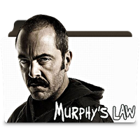 Murphy's Law by apollojr