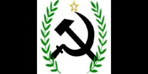 Hammer and Sickle. by Sovietmaster