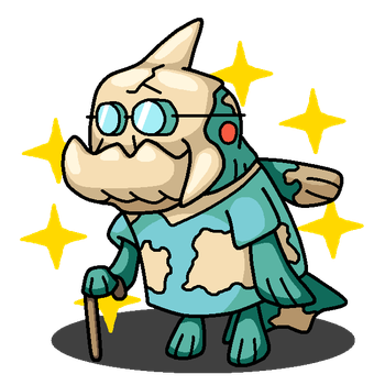 shiny_relicanth___old_man_jenkins__spong