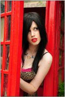 Phone Box 03 by Aurora-Dawn
