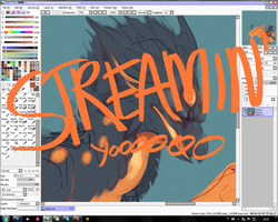 STREAMING by LiLaiRa