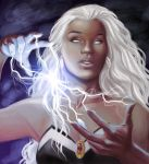Storm by lucasgomes