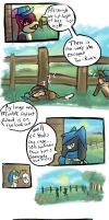 PMD Mission 3 pg 5 by Srarlight