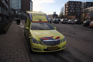 12-12-29 Ambulance 09-402 by Herdervriend