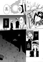 Soul Eater Doujinshi: Doubts Page 07/18 by nayght-tsuki