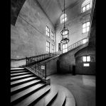 .Stairs by wide-visions
