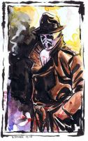 Rorschach by stokesbook