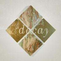decay by teaganwhite