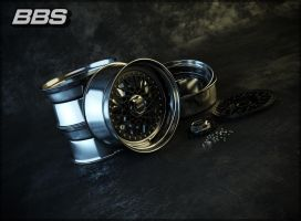 BBS RS_2 by spittty
