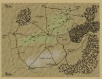 Map for crona(2) by Jacob-C-Wolf