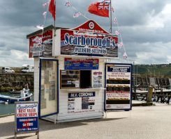 Scarborough 09 - 4 by IanTP