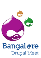 Drupal Meet Bangalore by decolite