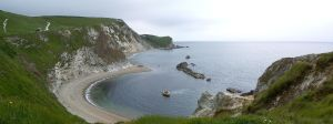 Durdle Door 2 by asm495