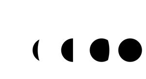 Clan Nova Cat Point Markings by Viereth