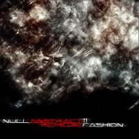 "NuLLabstract11 ""Remedic F."" by AlphaNull"