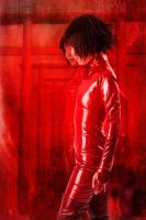 red2 by MililaniMak