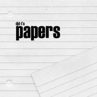 papers by djd-t