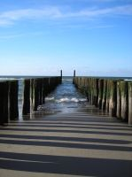 lost pier01 by thomas4863